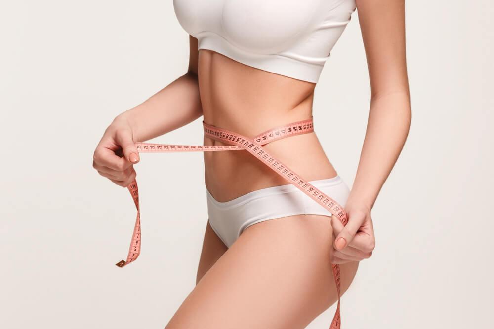 アディポネクチンは太りにくい体造りにもおすすめ