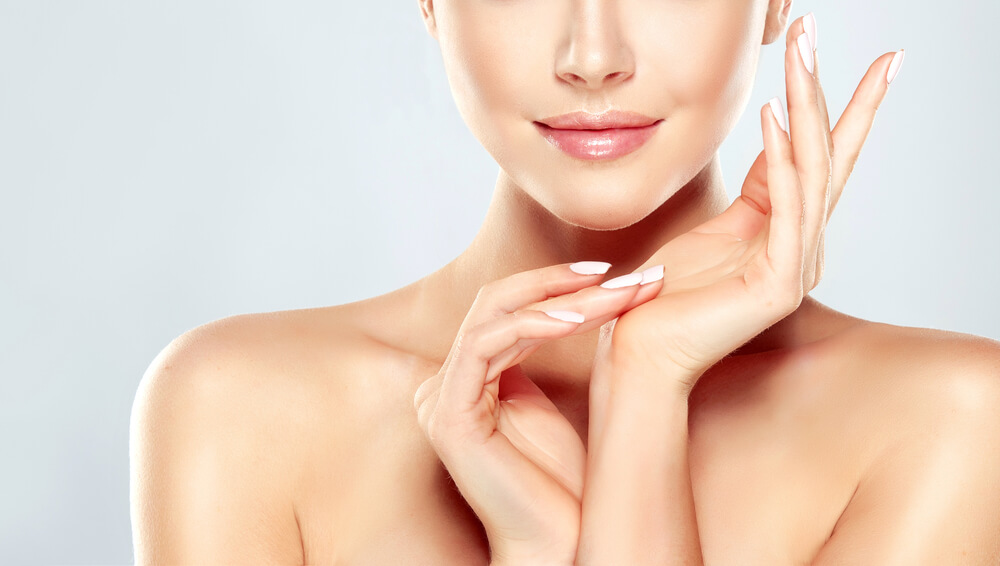 アディポネクチンって美容にどんな効果があるの?