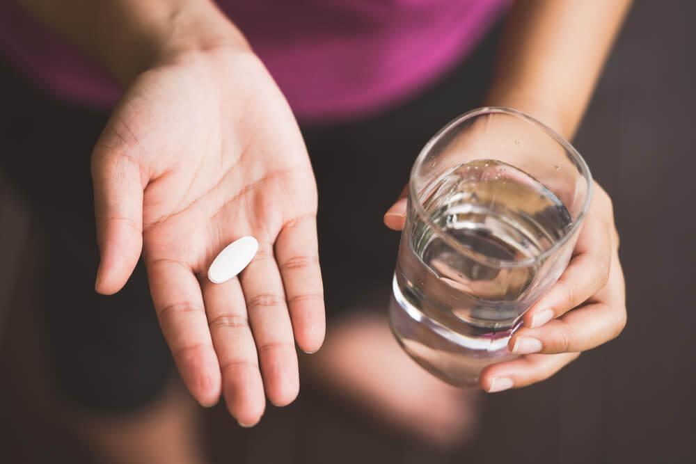 HMBの飲み方(摂取量の目安について)