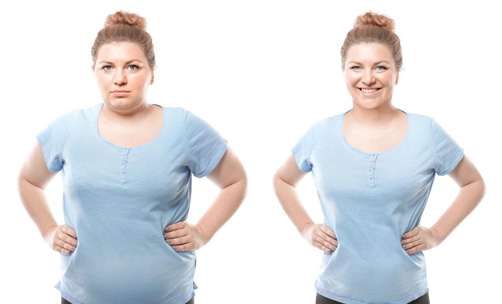 体脂肪1kg減らすのに必要な消費カロリーを逆算してダイエットを効率化しよう