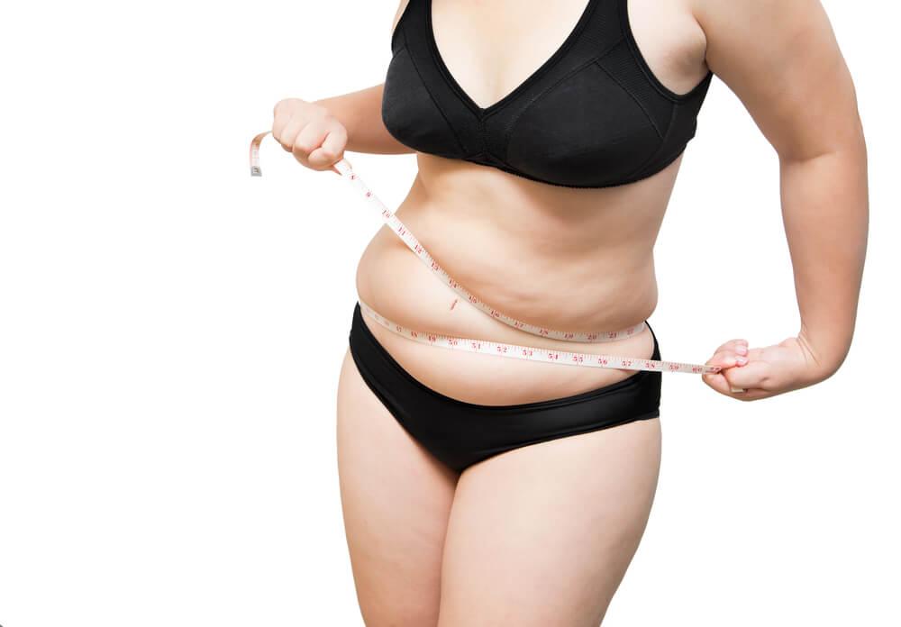 体脂肪1kg減らすのに必要な消費カロリーとは