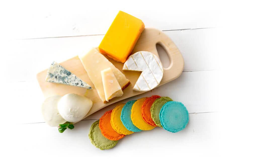 クアトロえびチーズがなぜ旨いのか