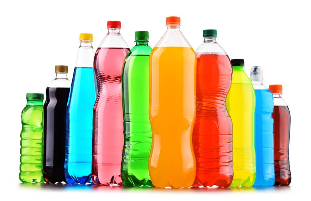 基礎代謝以上のカロリー摂取を避ける事を心がける