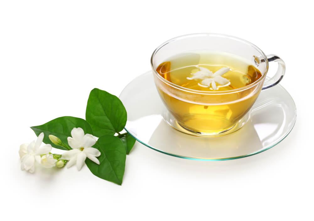 カテキンジャスミン茶のここが凄い