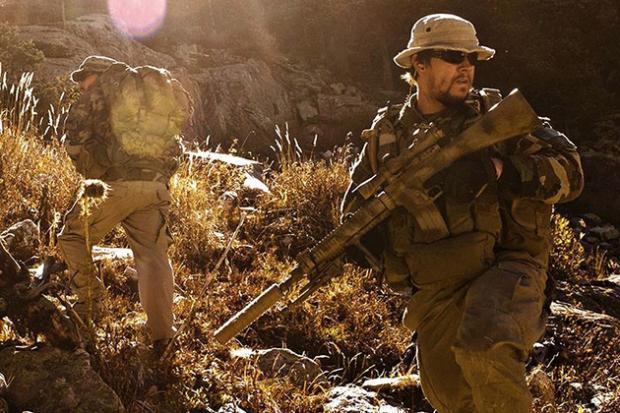 ローンサバイバーを無料で見る方はこちら。リアルなアフガニスタンとアメリカの戦争映画