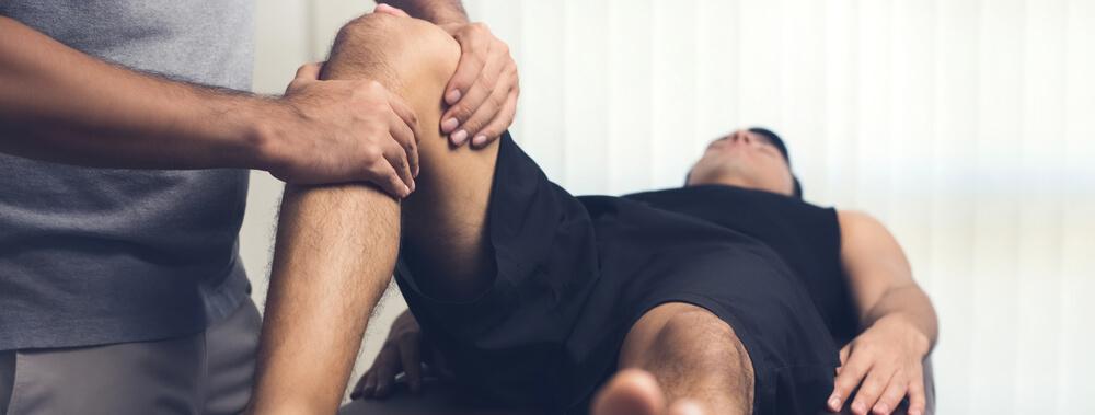 筋トレ時の総重量を上げる為にも休息は必要