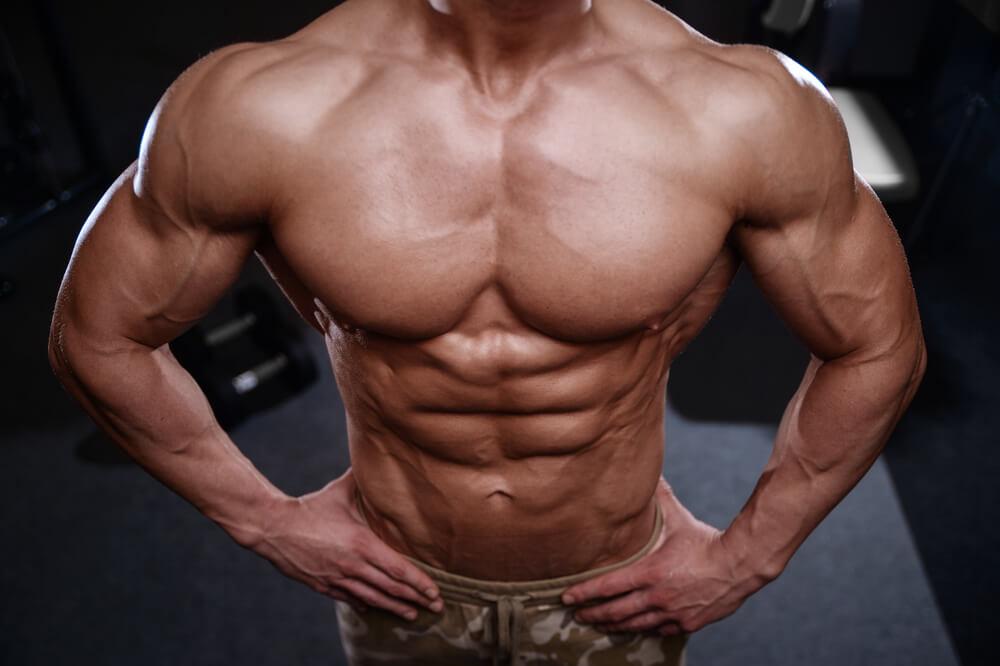 筋トレ後にトレーニングを空ける期間についてのまとめ